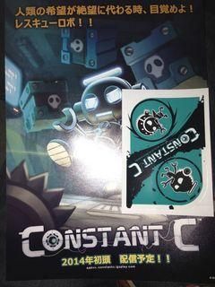 Constant C.jpg