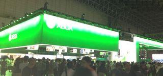 MS xbox.jpg